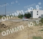 Sales , Plots , city Sofia , Mladost 3