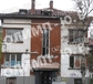 Sales , Houses , city Sofia , Lozenec , Brick construction