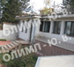 Sales , Houses , city Sofia , Malinova Dolina , Brick construction