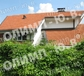 Sales , Houses , city Sofia , Boyana , Brick construction