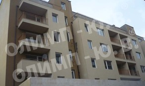 Sales ,  , city Sofia , Широк център , Brick construction